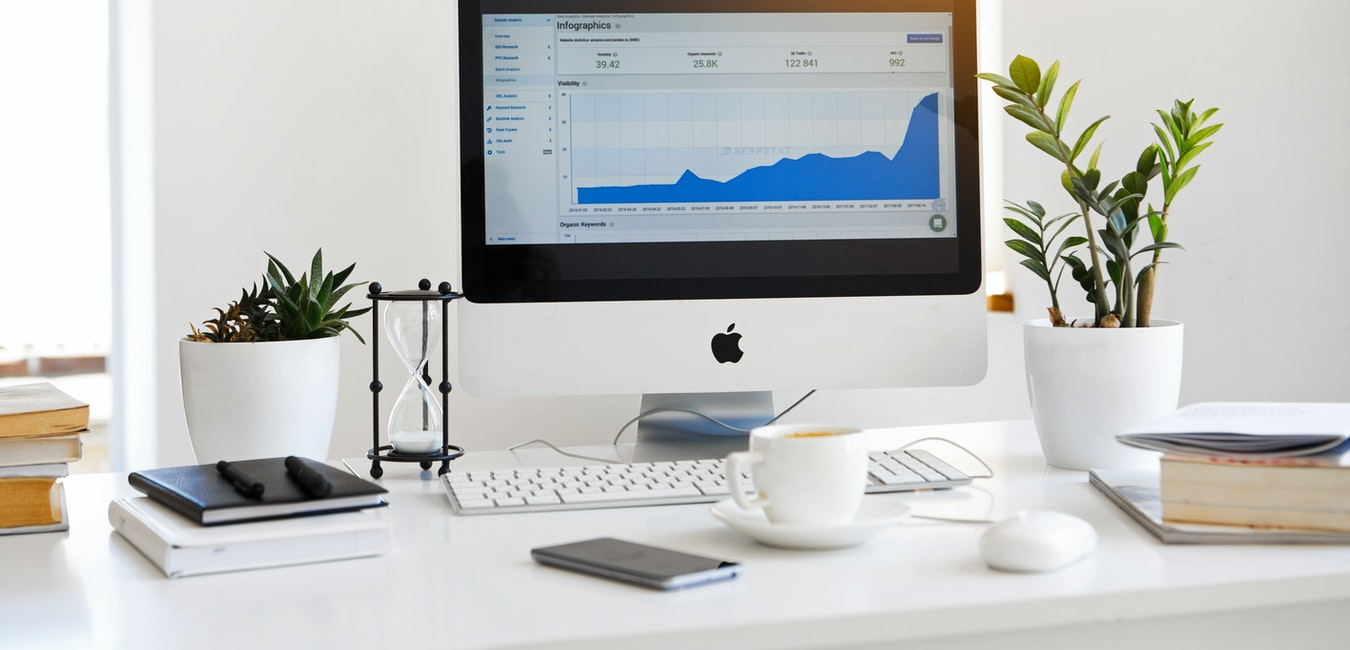 how digital marketing is changing business